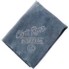Нож складной Chris Reeve Ti-Lock, сталь CPM-S35VN, рукоять титан, фото 5