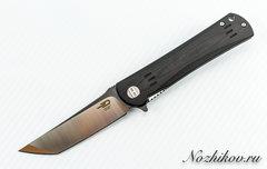Складной нож Bestech Kendo, D2