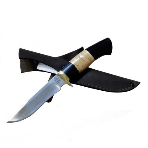 Нож  Норка - Nozhikov.ru