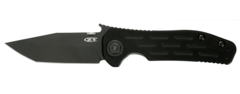 Складной нож Zero Tolerance 0620