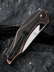 Складной нож CIVIVI Plethiros, фото 5