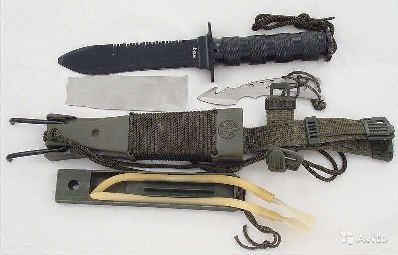 Нож аллигатор 2 обзор производитель ножей ganzo