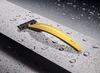 Бритва Bolin Webb R1-S, желтая, Gillette Mach3 - Nozhikov.ru