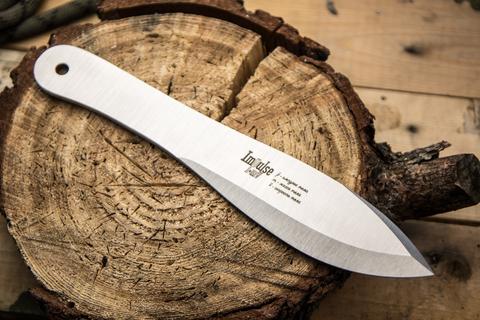 Ножи из стали 420