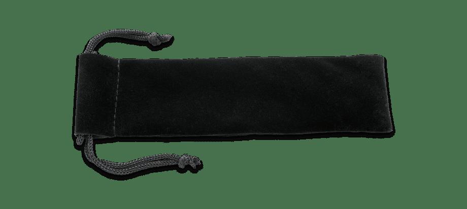 Фото 13 - Полуавтоматический складной нож Jernigan Persian Folder, CRKT 7470, сталь 8Cr14MoV, рукоять нержавеющая сталь/стеклотекстолит