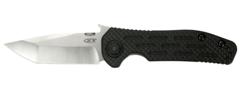Складной нож Zero Tolerance 0620CF