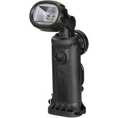 Фонарь светодиодный Streamlight Knucklehead, черный