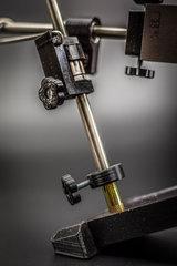 Точильный станок Складишок Профессионал, с набором алмазных камней, фото 8