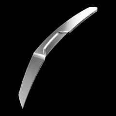 Нож для стейка Steel Talon