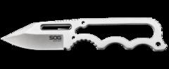 Нож Instinct, SOG