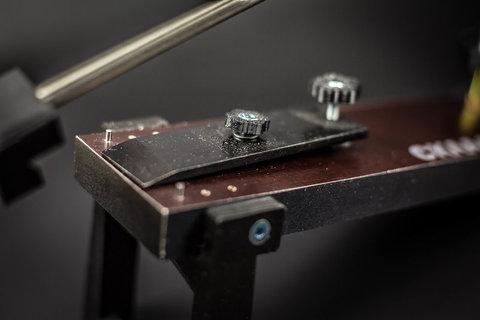 Точильный станок Складишок Профессионал, с набором алмазных камней. Вид 11