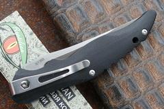Нож Reptilian Гранд, фото 2