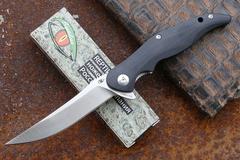 Нож Reptilian Гранд