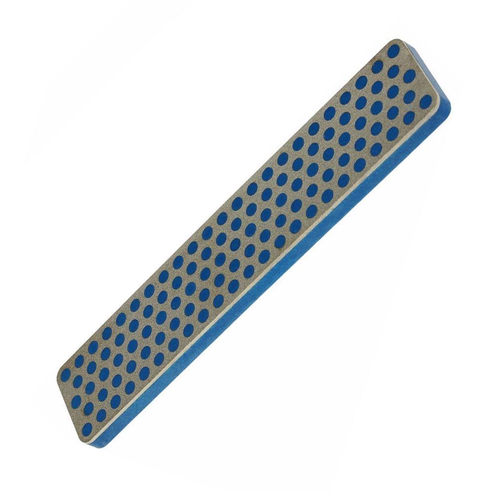 Фото 3 - Алмазный брусок DMT Coarse, 325 меш (45 мкм), с кожаным чехлом от DMT® Diamond Machining Technology