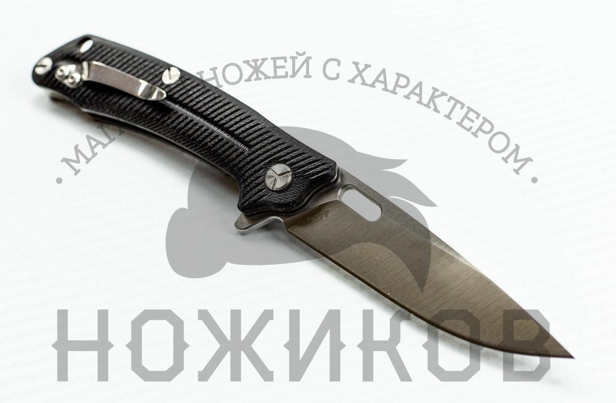 Фото 11 - Складной нож LK5013A от Steelclaw