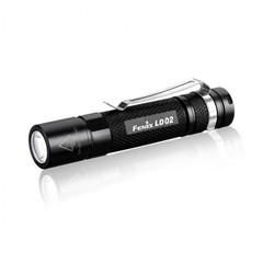 Фонарь Fenix LD02 Cree XP-E2 LED