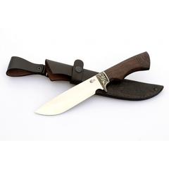Кованый нож «Лорд»