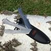 Набор из 3-х метательных ножей S835N3, Viking Nordway - Nozhikov.ru