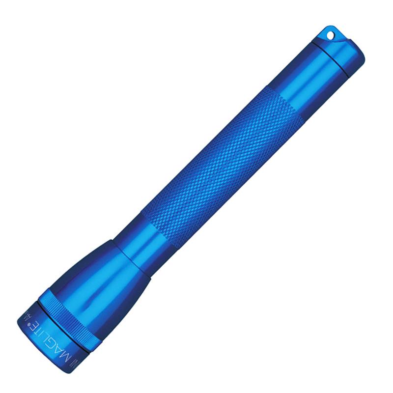 Фонарь Mag-Lite Mini Mag (2xAA) M2AFDLE цена и фото