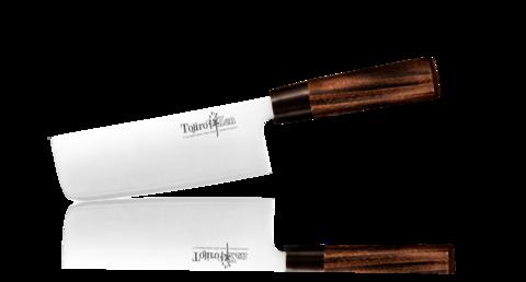 Нож Овощной ZEN 165 мм, сталь VG-10 - Nozhikov.ru