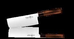 Нож Овощной ZEN 165 мм, сталь VG-10, Tojiro