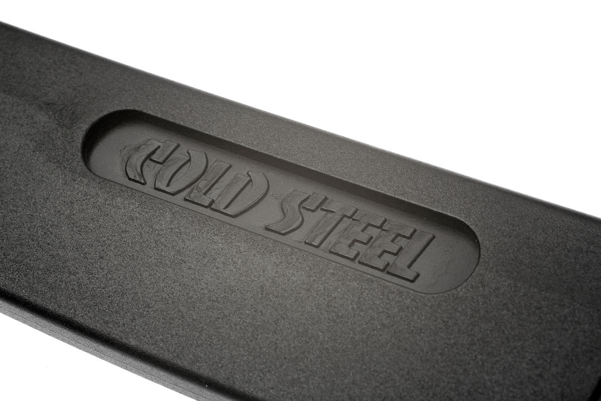 Фото 7 - Тренировочный нож - Recon Tanto, резина от Cold Steel