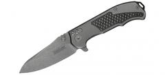 Складной нож Agile, сталь 8Cr13MoV