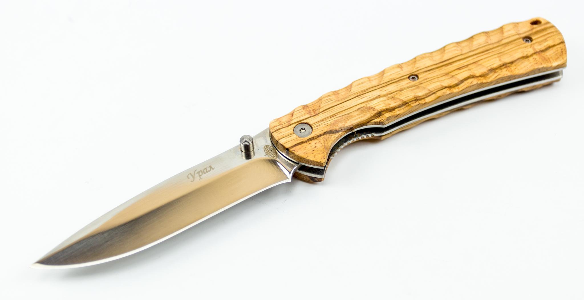 Складной нож Урал складной нож gdc tech skin gerber