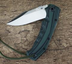 Нож Enlan EW039-1