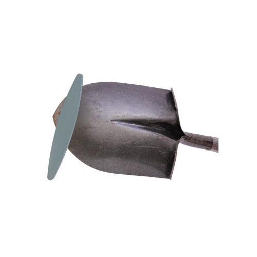 Фото 4 - Точилка для ножей Lansky Lawn & Garden Sharpener LGRDN