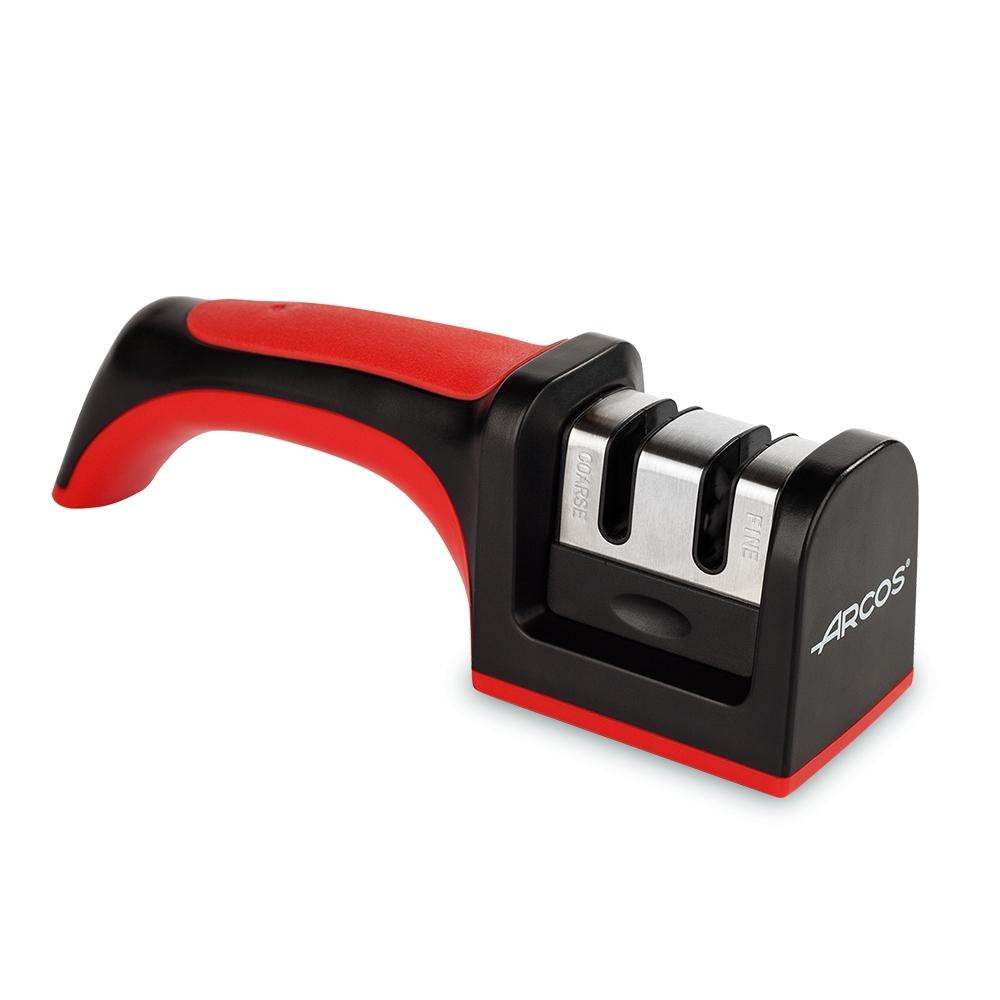 Фото 2 - Точилка для ножей 610600 от Arcos