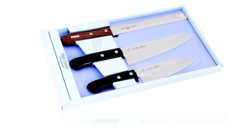 Набор ножей FG-82, Tojiro