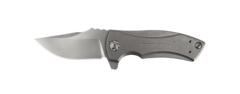 Складной нож Zero Tolerance 0900