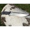 Тактический нож  Тайгер, Viking Nordway - Nozhikov.ru