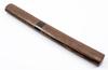 Нож Танто 110Х18, с деревянными ножнами - Nozhikov.ru