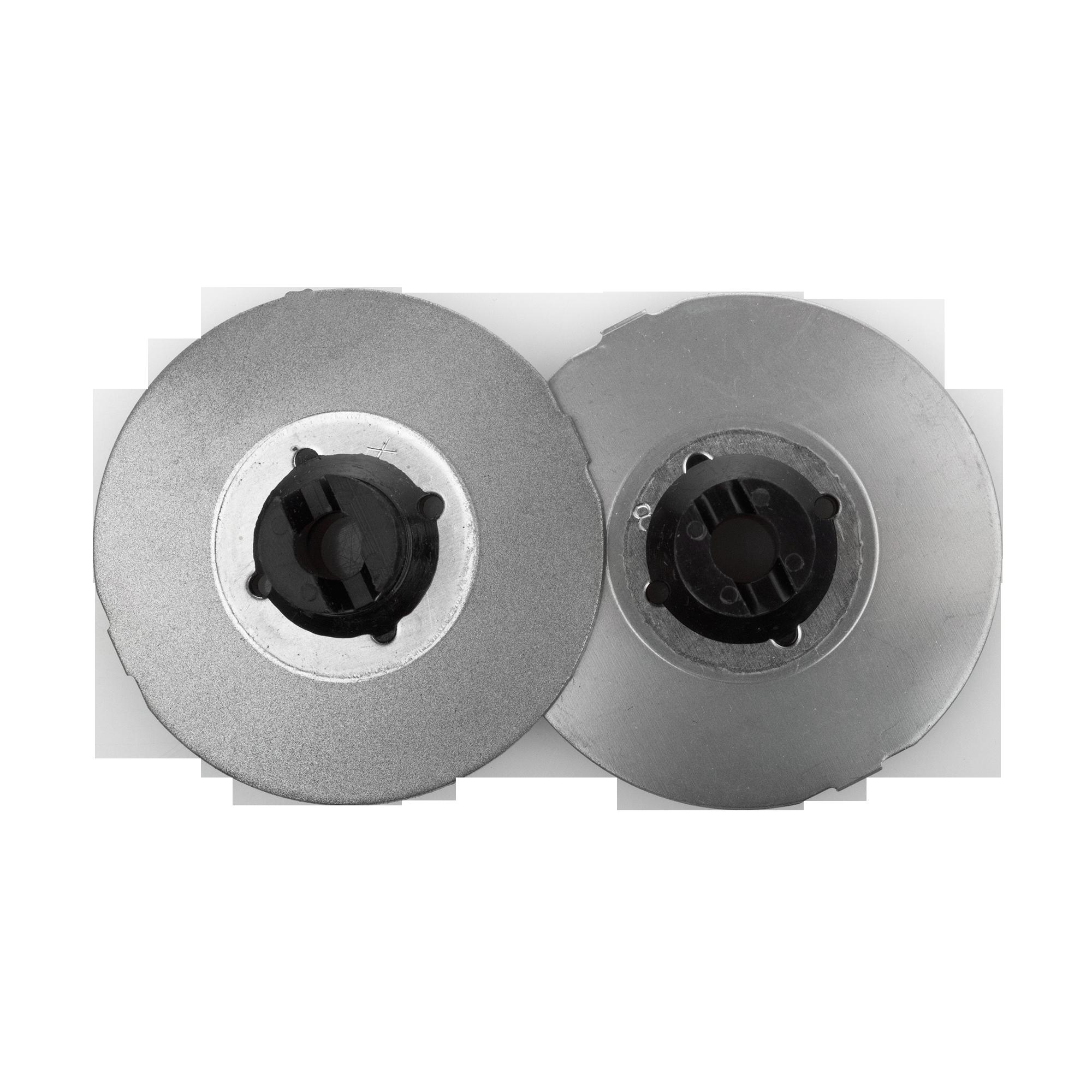цена на Сменные диски для заточки точилки модели СС120, СС130, СС1520 и СС320