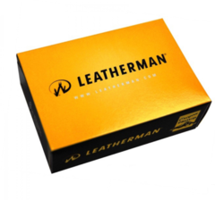 Мультитул Leatherman Style CS, 6 функций, фото 6