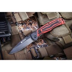Складной нож Prime D2 BT, Кизляр