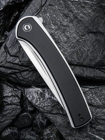 Складной нож CIVIVI Asticus, D2. Вид 4
