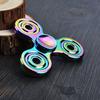 Спиннер (Hand Spinner) 3D-Градиент - Nozhikov.ru