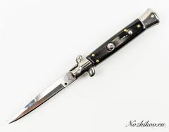 Выкидной нож Корсиканец 2