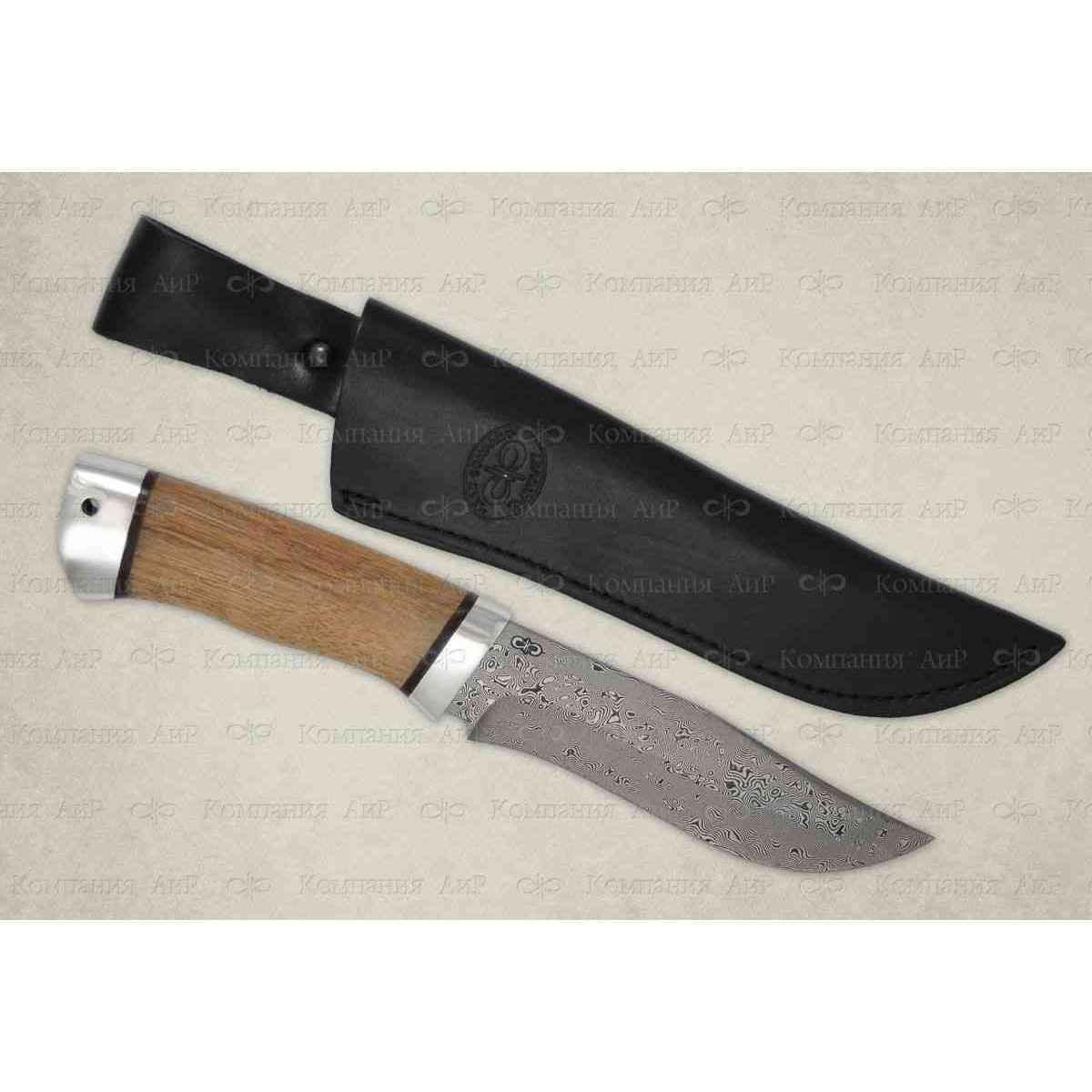 цена на Нож разделочный АиР
