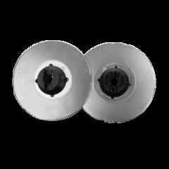 Сменные диски для заточки точилки модели СС120, СС1520, СС130, СС320,