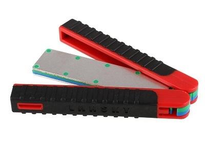 Складная точилка Lansky FP-2860 (LDFPMF)