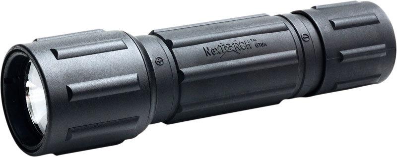 Фонарь светодиодный NexTorch GT6A-L-L