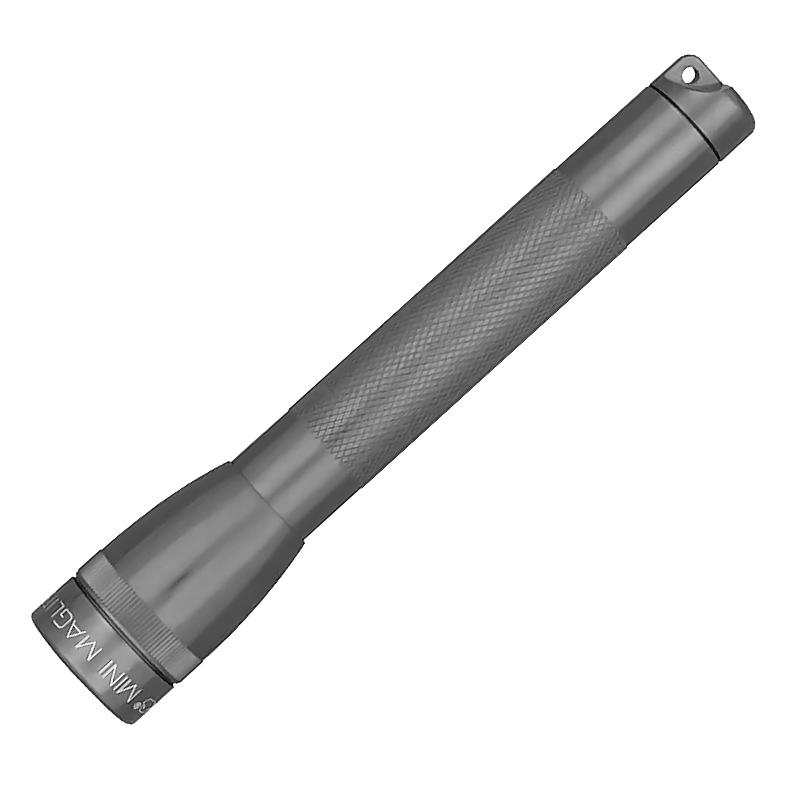Фонарь Mag-Lite Mini Mag (2xAA) M2A09LE цена и фото