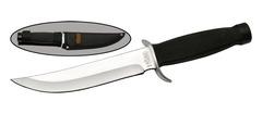 Тактический нож H619