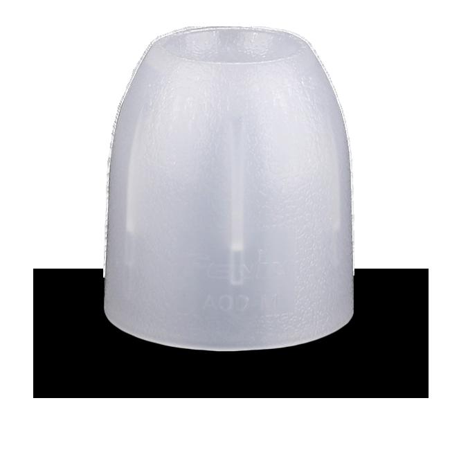 цена на Диффузионный фильтр AOD-M