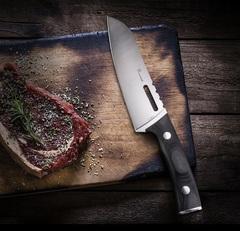 Нож Шеф-повара, HX OUTDOORS, фото 2