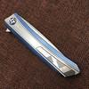 Складной нож CH3002  , сталь S35VN - Nozhikov.ru